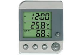 Calibración de variables eléctricas en Costa Rica